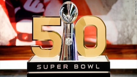 The Pros and Cons of the Best Super Bowl Ads | screen seriality | Scoop.it