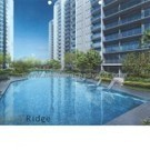 newproperty singapore Archives - New Launch Advisor | New Property Singapore | Property New Launch | Scoop.it