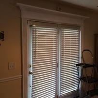 Preacherman's Handyman Service LLC - Rock Hill, SC, US 29730 | Home Handyman & Improvement | Scoop.it