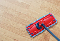 House Cleaning Service in Sarasota FL by Cheryle Cleaning Service | Cheryle Cleaning Service | Scoop.it