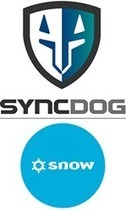 SyncDog, Inc. Announces Integration of its SentinelSecure™ Mobile Containerized Workspace with Stockholm-based Snow Software's Enterprise Mobility Management Solution   Software Asset Management   Scoop.it