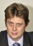 Henri Verdier est le nouvel administrateur général des données de l'État | ITConsulting-fr | Scoop.it