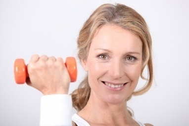 Efficient Ways To Lose Weight From Your Face | eCellulitis | eCellulitis.com | Scoop.it