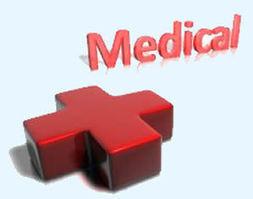 Medical Management Degree Programs | Health Studies Updates | Scoop.it