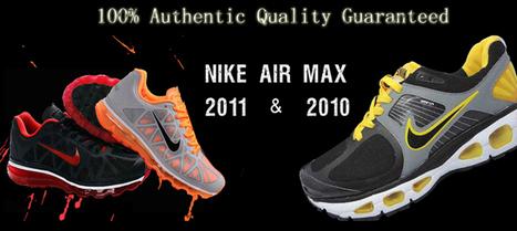air max pas cher,air max tn,tn pas cher,air max tn pas cher Boutique en ligne | china wholesale | Scoop.it