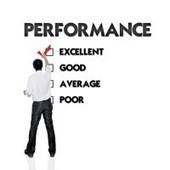 Sticking With Performance Management, Even If It Doesn't Work | Workplace Culture | Scoop.it