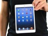Tabletonderzoek: iPad reageert het beste op vingeraanrakingen | Computer Idee | iPad, Tablet, Chromebook, Surface, Raspberry PI & Smartboard op de Basisschool | Scoop.it