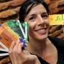 L'innovation sociale : monnaies alternatives   Chuchoteuse d'Alternatives   Scoop.it