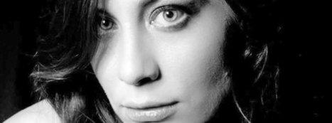 Interview littéraire 2015 - Jax Miller | Revue de web Ombres Noires | Scoop.it