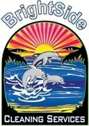 Brightside Cleaning - House Cleaning By the Sea For Over 25 Years!   BrightSide Cleaning Services   Scoop.it
