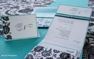 decomarj,wedding invitations in duluth, ga | iwedplanner | wedding planning ideas | Scoop.it