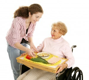 Look For Residential Care Homes in Las Vegas | Senior Assisted Living Care Services | Scoop.it