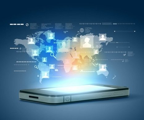 Growing Pace of Technical Support in India and Its Global Image | Call2Customer | Scoop.it