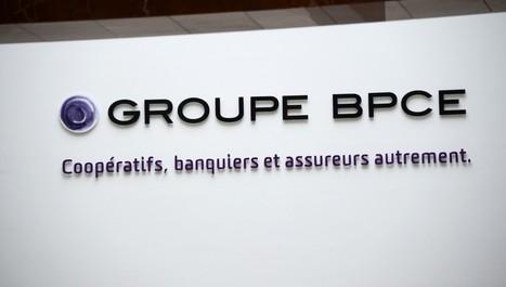 Natixis rachète Payplug et devient le pôle Paiement du groupe BPCE   Bank & Payment   Scoop.it