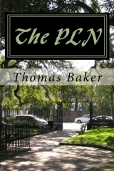 """The PLN"" by Thomas Jerome Baker 
