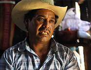 NAFTA an empty basket for farmers in southern Mexico | Ms. Postlethwaite's Human Geography Page | Scoop.it