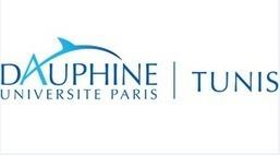 - : Dauphine Tunis organise une formation de 7 jours en « Risk ... - Tustex | Université Paris-Dauphine | Scoop.it