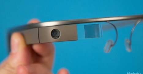 Another Google Glass Wearer Attacked in San Francisco   B2B Marketing   Scoop.it