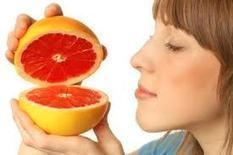 El pomelo (toronja) interacciona negativamente con medicamentos | Toronja (Citrus x Paradisi) | Scoop.it