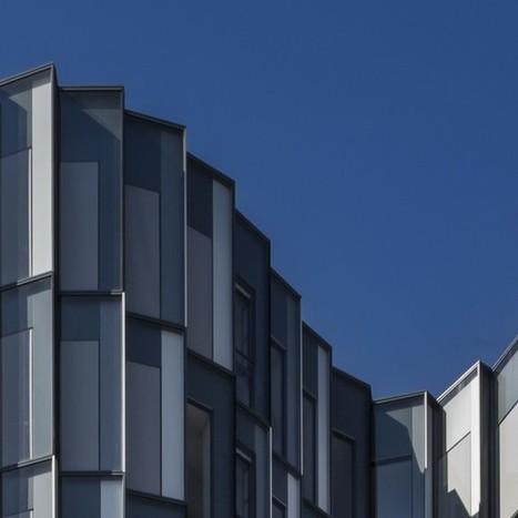 SCAU : Resonance   Rénovation, construction et travaux bricolage dans la maison   Scoop.it