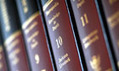 Encyclopedia Britannica halts print publication after 244 years | YogaLibrarian | Scoop.it