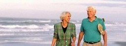 With ProfiCredit Insurance Solutions Know About Long Term Care Insurance | ProfiCredit Insurance Solutions | Scoop.it