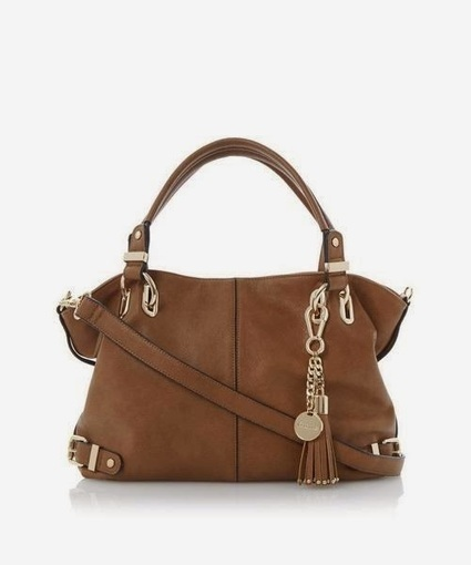 Shoes and Bags | Shopping | Scoop.it