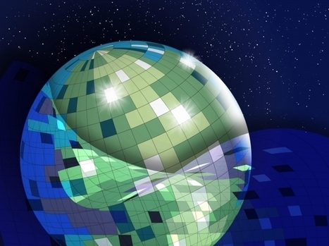 Writing Blog EssayDoc.com | Promote your business online | Scoop.it