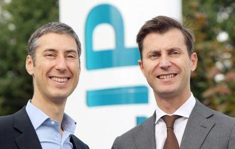 Améliorer le fonctionnement et la performance globale de l'entreprise | Centre des Jeunes Dirigeants Belgique | Scoop.it