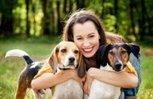 Pet Business Blueprint | Pet Business Blueprint | Scoop.it