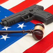 Gun Control - ProCon.org | Taking a Stand | Scoop.it