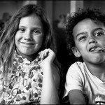 See Me Beautiful: Cultivating Strengths in Young Children | Community, Education, Information and Resources. | Scoop.it