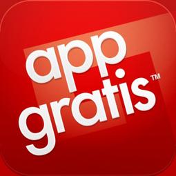 Apple supprime l'application AppGratis | Android, Iphone : Smartphone, téléphonie mobile et tablettes | Scoop.it