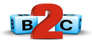 Aldiablos Infotech Pvt. Ltd. B2B US Data   Aldiablos Infotech B2B Data   Scoop.it