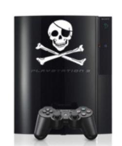 93 000 comptes piratés chez Sony   LdS Innovation   Scoop.it