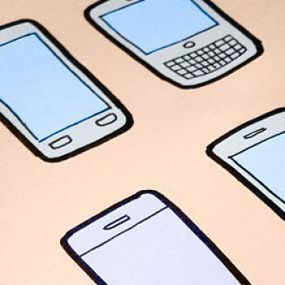 4 Reasons to Reprioritize Mobile | Branding and Marketing Insights | Scoop.it