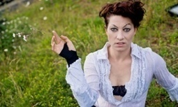 Amanda Palmer helps crowdfunding firm Patreon reach $2m monthly payouts | Musicbiz | Scoop.it