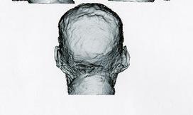 Le mystère de la mort de Ramsès III résolu | Aux origines | Scoop.it