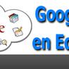 Googleducation