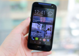 HTC Desire 310 Review   Tech Tips and Reviews   Scoop.it