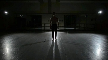 FULL STORY: THE DANCER | Global News Video | Terpsicore. Danza. | Scoop.it