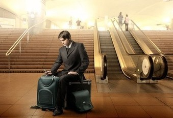 Terminaux mobiles : la nouvelle destination phare de l'industrie du voyage | eTourisme & web marketing | Scoop.it