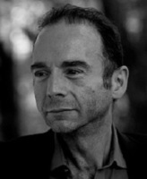 Timothy Ray Brown: Story of a Cure | Survivors and Heros | Scoop.it