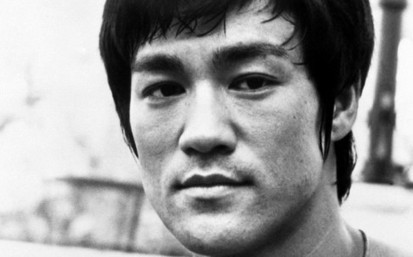Bruce Lee turns 75: Hong Kong's most famous son, and a legacy that won't die | Hip Hop for Social Change | Scoop.it
