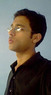 Sumit Bisht: An insight into sonar plugin development   Software Quality - SonarQube by SonarSource   Scoop.it
