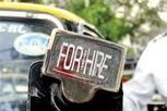 Mumbai taxis to sport 'For Hire' signs from June - Mid-Day | private taxi fleets | Scoop.it