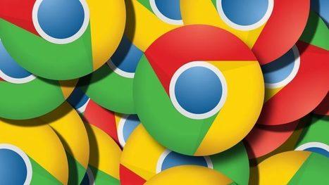 Google Chrome lento? 7 truques fáceis que podem ajudar   Educommunication   Scoop.it