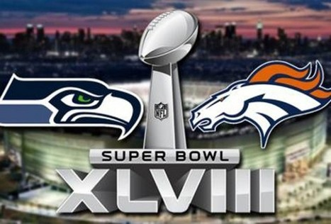 The Latest from Mark Miller:  Super Bowl XLVIII – Leadership Lessons from a Blowout | Mediocre Me | Scoop.it