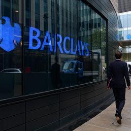 Spezzare le grandi banche «cattive» | Che fine faranno i nostri soldi? | Scoop.it