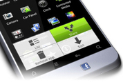 A Facebook phone: Is this the final brick in the social network's walled garden? | The digital tipping point | Scoop.it